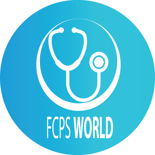 Fcps World Academy for Fcps, Md/Ms